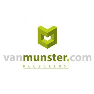 Van Munster Recyclers BV