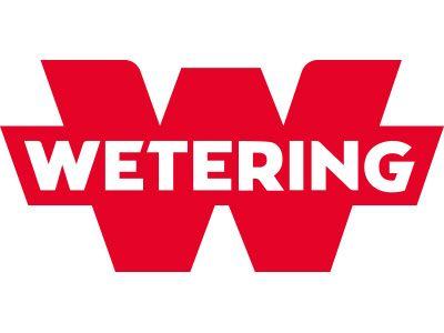 Wetering