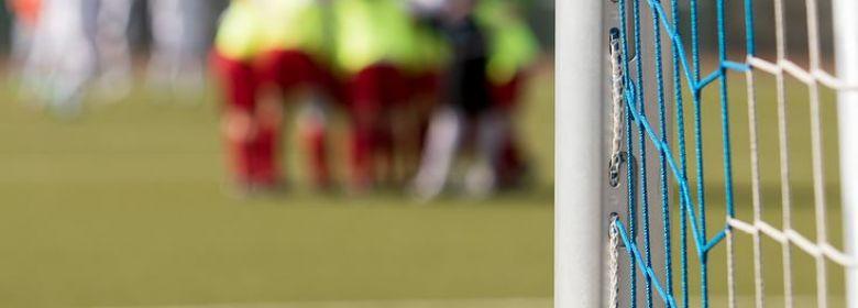 Tweede fase nieuwe opzet Pupillenvoetbal