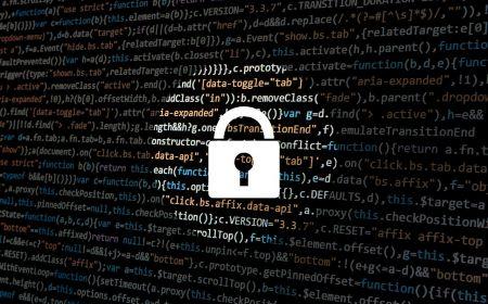 Privacy instellingen spelersnamen en spelersfoto's