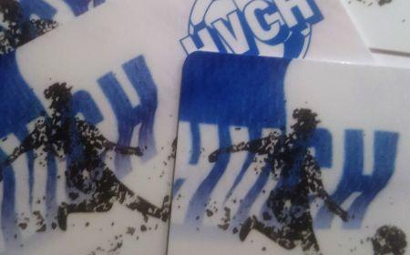 Introductie HVCH Clubcard