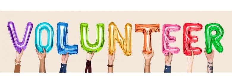 vrijwilligers-bedankavond 12 april 2019