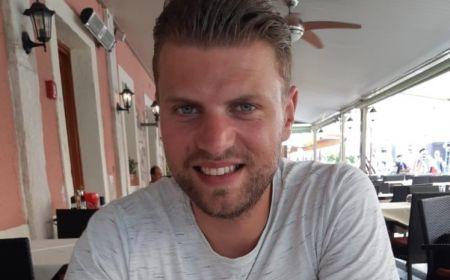 Nieuwe trainer voor JO19-1, Hein Lamers