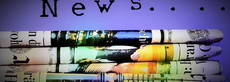HVCH volop in de media