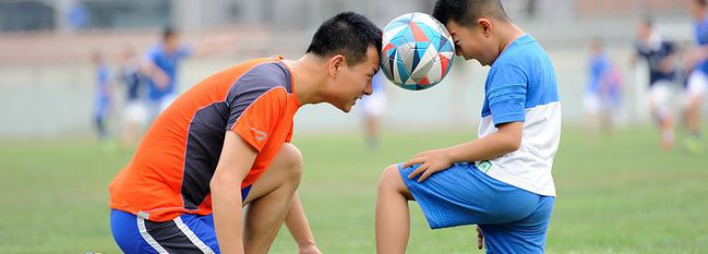 Indeling ouder-kind wedstrijden