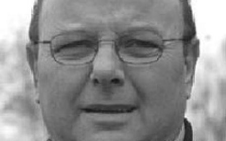 In Memoriam Willy van Bakel