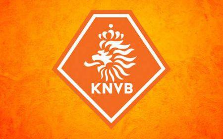 KNVB nieuwsbrief 1