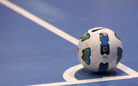 Zaalvoetbal kersttoernooi voor HVCH jeugd