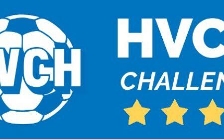 HVCH Challenge