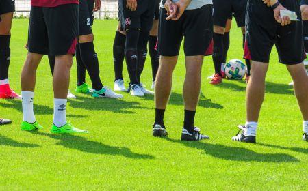 Met spoed gezocht: Trainers en assistent trainers