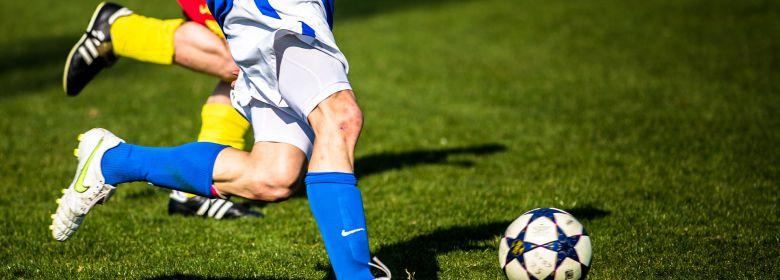 Inter His Cup 27-6 voor senioren en JO19/MO19