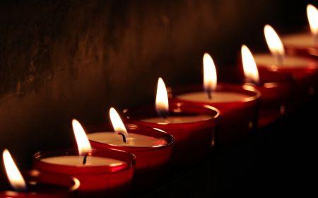 In memoriam Piet van Amstel