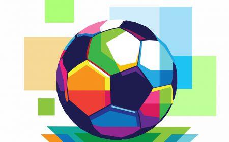 Programma voetbalweek 2021